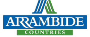 logo-countries