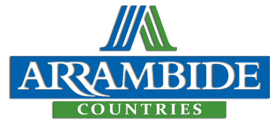 Arrambide Countries